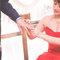 Hawk婚攝團隊_婚禮攝影-18