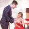 Hawk婚攝團隊_婚禮攝影-20
