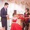Hawk婚攝團隊_婚禮攝影-21