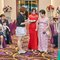 Hawk婚攝團隊_婚禮紀錄-32