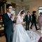 Hawk婚攝團隊_婚禮記錄-15
