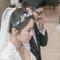 Hawk婚攝團隊_婚禮記錄-17