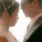 Hawk婚攝團隊_婚禮記錄-24