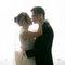 Hawk婚攝團隊_婚禮記錄-25
