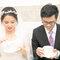 Hawk婚攝團隊_婚禮記錄-27