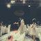 Hawk婚攝團隊_婚禮記錄-32