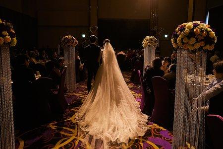 訂結同日_婚禮紀錄-Hawk婚攝團隊