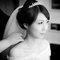 台北婚攝Hawk-婚禮紀錄-婚攝浩克