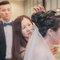 婚攝Hawk-台北婚禮紀錄-婚攝浩克推薦