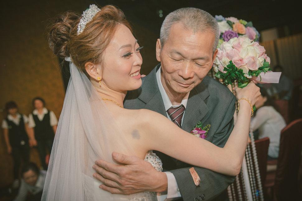 台北婚攝Hawk - Hawk Wedding浩克婚紗婚攝團隊《結婚吧》