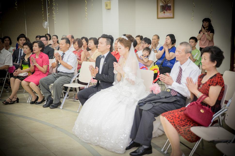 台北婚攝Hawk-婚禮紀錄 - Hawk Wedding浩克婚紗婚攝團隊《結婚吧》