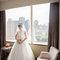 台北婚攝Hawk-婚禮紀錄