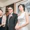 [精選推薦作品]台北婚攝浩克-婚禮紀錄