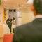 [精選推薦作品]台北婚攝浩克-婚禮紀錄/婚禮攝影[1024]