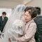[精選推薦作品]台北婚攝浩克-婚禮紀錄/婚禮攝影[1122]