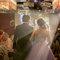 [精選推薦作品]台北婚攝浩克-婚禮紀錄/婚禮攝影[1215]