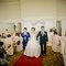 [精選畫面]結婚宴客-婚攝浩克