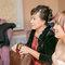 [精選畫面]訂婚儀式-台北婚攝浩克