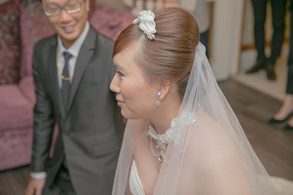 [精選畫面]結婚迎娶-台北婚攝浩克 - Hawk Wedding浩克婚紗婚攝團隊《結婚吧》