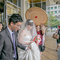 [精選畫面]結婚迎娶-台北婚攝浩克