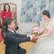 [精選推薦作品]台北婚攝浩克-婚禮紀錄/婚禮攝