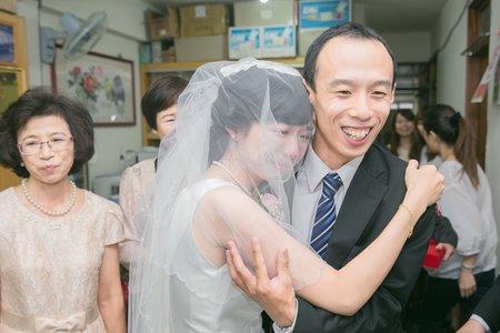 [精選推薦作品]台北婚攝浩克-婚禮紀錄/婚禮攝影[0725]