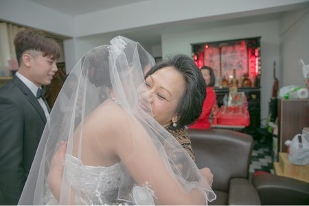 [精選推薦作品]台北婚攝浩克-婚禮紀錄/婚禮攝影[1205]