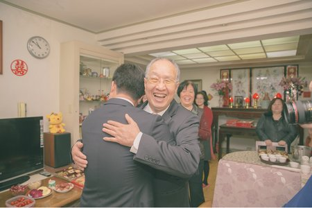 [精選推薦作品]台北婚攝浩克-婚禮紀錄/婚禮攝影[1130]