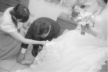 [精選推薦作品]台北婚攝浩克-婚禮紀錄/婚禮攝影[1231]