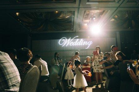婚禮攝影|婚禮紀錄|婚攝-婚攝浩克