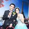 婚攝美克|高雄婚禮攝影