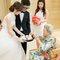 Wedding_Photo_2016_030