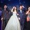 Wedding_Photo_2017_-040