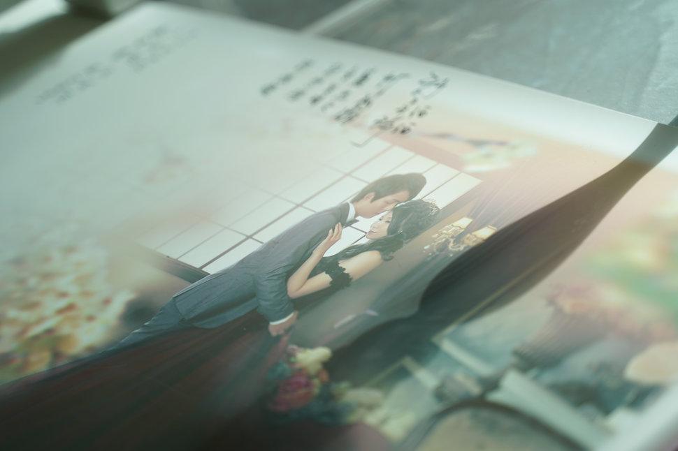 DSC03714 - 虛堂懸鏡 - 結婚吧