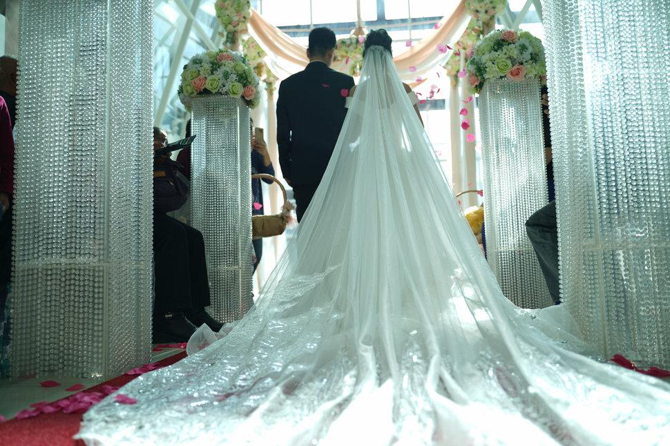 DSC03855 - 虛堂懸鏡 - 結婚吧