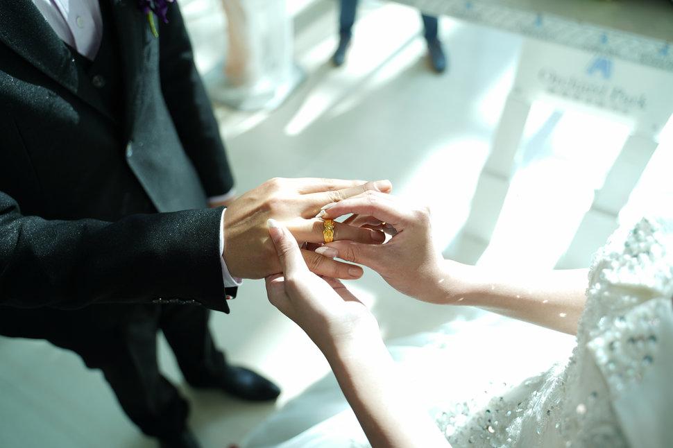 DSC03957 - 虛堂懸鏡 - 結婚吧