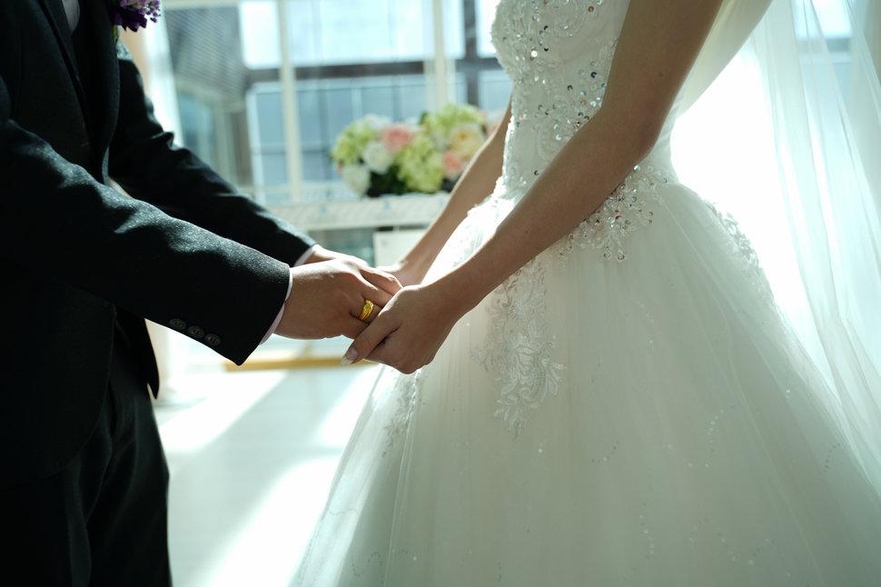 DSC03997 - 虛堂懸鏡 - 結婚吧