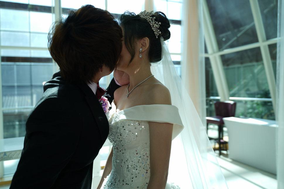 DSC04003 - 虛堂懸鏡 - 結婚吧