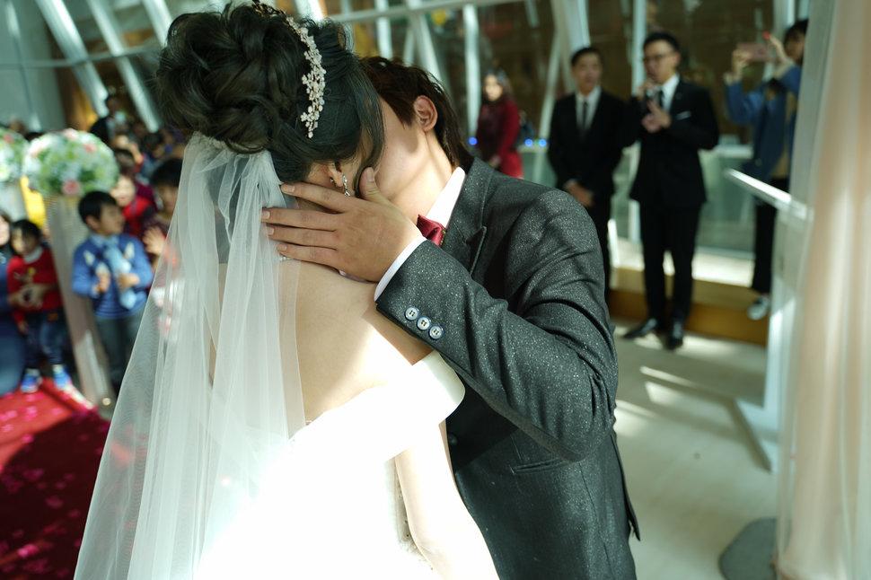 DSC04014 - 虛堂懸鏡 - 結婚吧