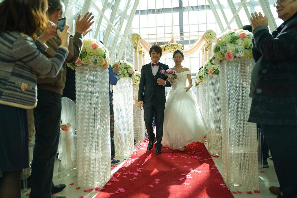 DSC04044 - 虛堂懸鏡 - 結婚吧