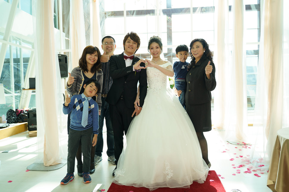 DSC04106 - 虛堂懸鏡 - 結婚吧