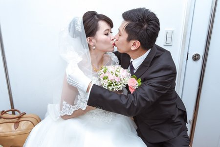 高雄+婚攝俠客+婚宴攝影