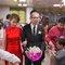 Wedding_Photo_2017_-030