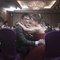 Wedding_Photo_2017_-022