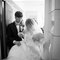 Wedding_Photo_2017_-051
