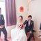 Wedding_Photo_2017_-053