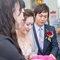 Wedding_Photo_2017_-054