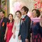 Wedding_Photo_2017_-059