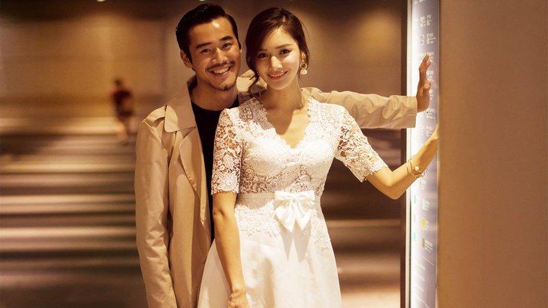 婚禮攝影-婚攝推薦