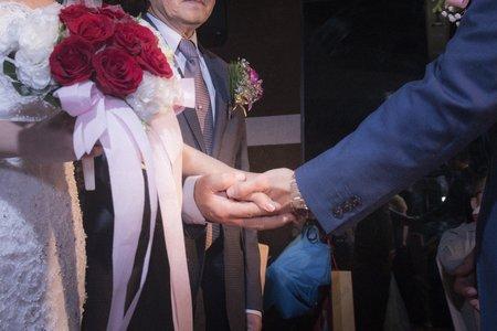 婚攝(8小時)-儀式+迎娶+午宴